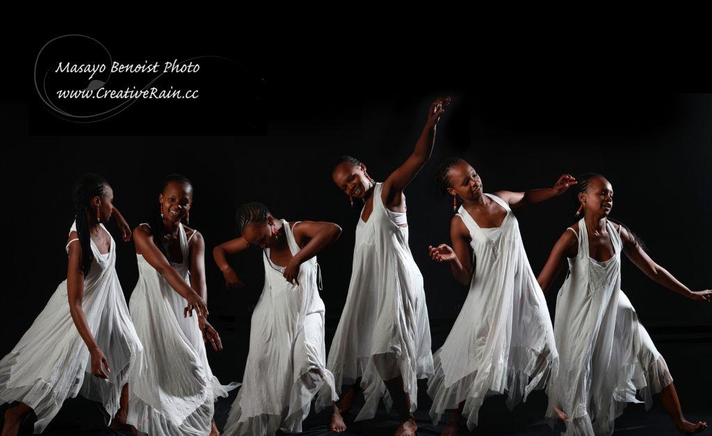 xcoli_dance