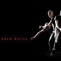 Adam Barley