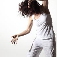 MP Dance