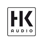 HK Audio.png