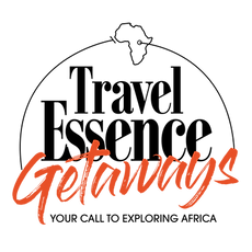 getaway logo.png