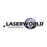 Link to Music Sound & Lighting Laserworld Products Page