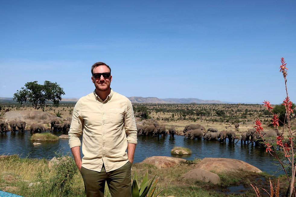 Lee Kelsall, Tanzania 2 (1).jpg