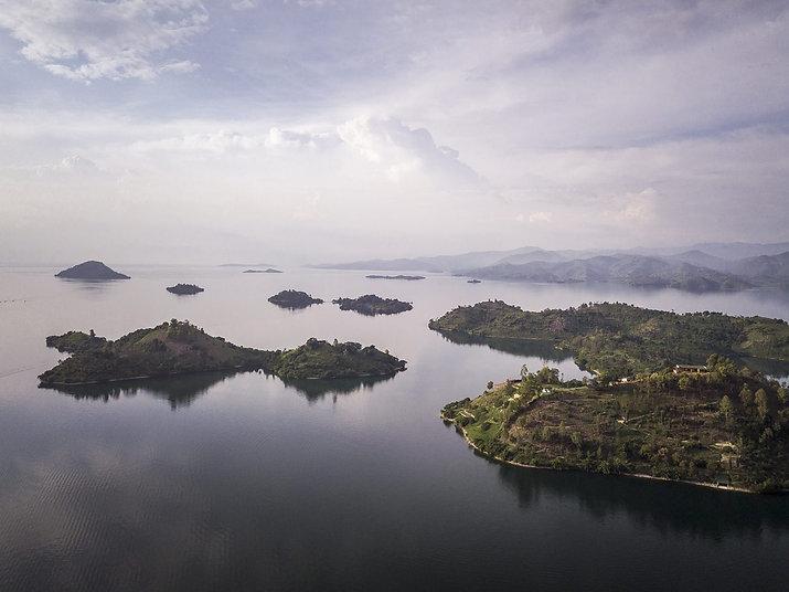 Rwanda-Lake-Kivu2.jpg