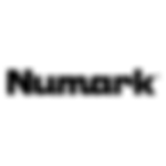 Link to Music Sound & Lighting Numark Products Page