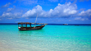 Coast to coast: Africa's Top 10 must-explore beaches