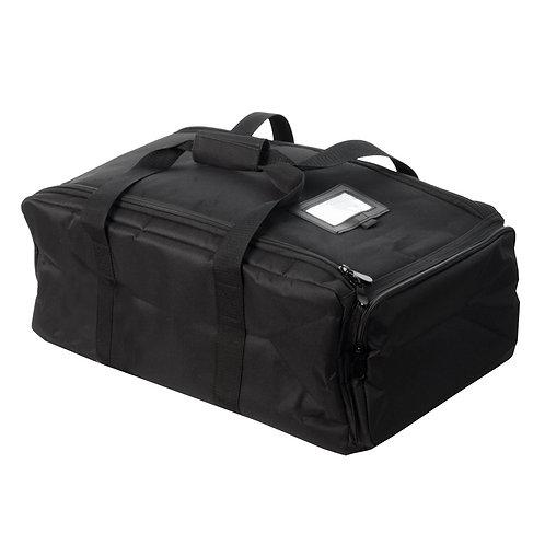 ADJ ACCU-CASE ASC-AC-131 PADDED CARRY BAG CASE FOR DJ DISCO BAND EQUIPMENT