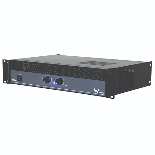 W-Audio EPX 800