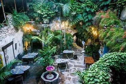 Unknown_Secret Garden.jpg