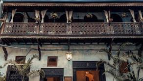 Emerson Zanzibar: Where heritage meets passion