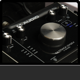 Studio equipment, headphones, equalisers, drum machines, keyboard controllers and recording equipment for sale from Akai, Alesis, Gemini, JTS, M-Audio, Numark, Peavey, TC Electronic and Yamaha. All equipment is ideal for DJs, discos, bands, producers and engineers