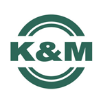 K&M.png
