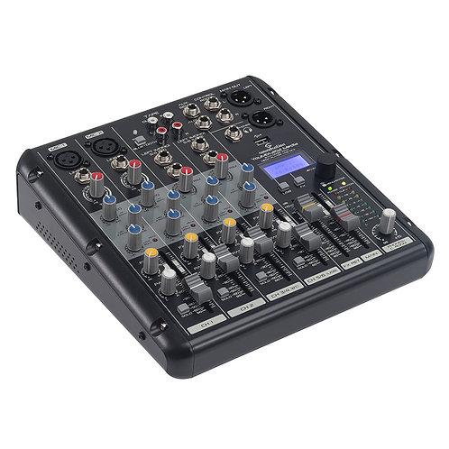 Soundsation YouMix-202