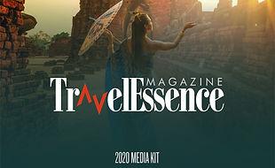 TE-MediaKit-Cover.jpg