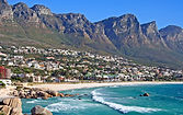 Camps Bay Cape Town.jpg