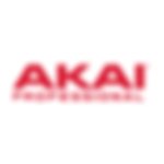 Link to Music Sound & Lighting Akai Products Page