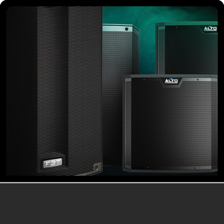 Active PA speakers and subwoofers for sale from Alto, FBT, Gemini, IMG Stageline, JBL, Kam and RCF. All equipment is ideal for DJs, discos, bands, bars, clubs and events