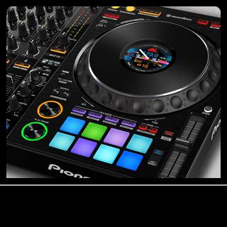 DJ CONTROLLERS & DJ SYSTEMS FINAL NEW.pn