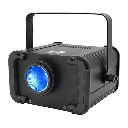 EQUINOX WATERWAVE XP 100W LED RIPPLING WATER EFFECT LIGHT DJ DISCO CLUB LIGHTING