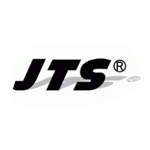 Link to Music Sound & Lighting JTS Products Page