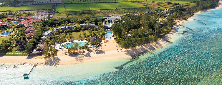 Outrigger Beach Resort Mauritius.png