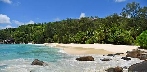 Anse-Soleil-Beach.jpg