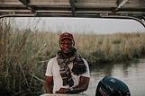 Beks Ndlovu at Linyanti Bush Camp.jpg