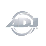 Link to Music Sound & Lighting American DJ ADJ Products Page