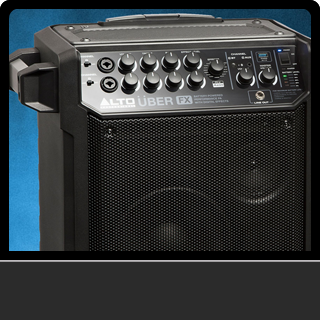 PORTABLE PA SYSTEMS FINAL 2.png