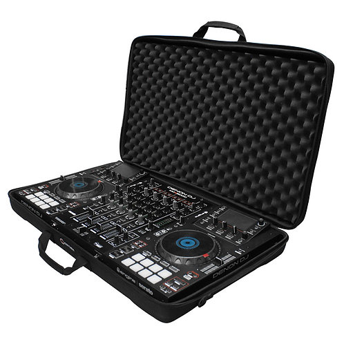 ODYSSEY STREEMLINE LARGE SIZE DJ CONTROLLER HARD CASE FOR DENON MC7000