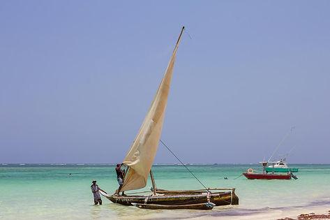 Diani Beach Kenya.jpg