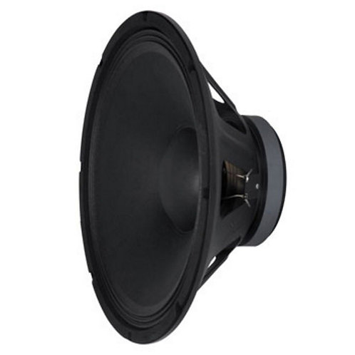 PEAVEY GENUINE REPLACEMENT PRO 12 + PVX 12 + PVXP 12 SPEAKER BASS DRIVER 8-OHM