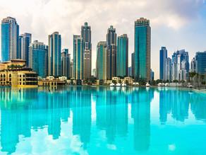 Domestic travellers buoy Dubai tourism in pandemic year, KPMG's Dubai hospitality report reveals