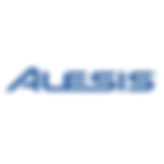 Link to Music Sound & Lighting Alesis Products Page