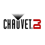 Link to Music Sound & Lighting Chauvet Product Page