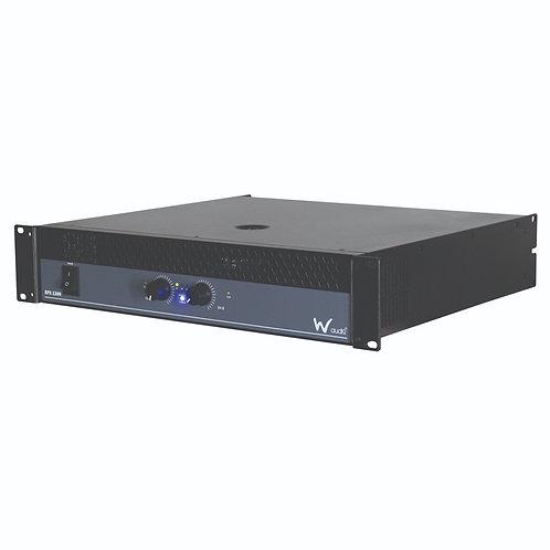 W-Audio EPX 1200