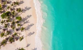 Zanzibar_Cover.png