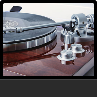 Turntables, record players, styluses and cartridges for sale from Akai and Numark. All equipment is ideal for DJs, discos, bands, bars, clubs and events
