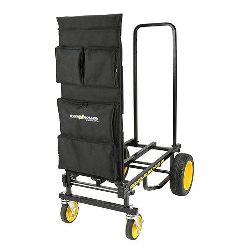 RocknRoller Multi-Carts