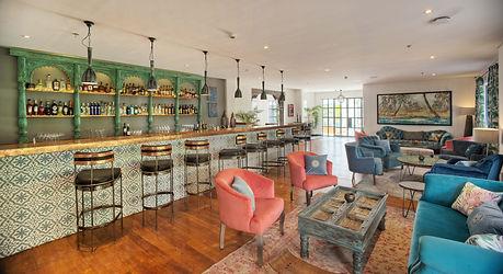 Latitude 0 Bar & Lounge.jpg