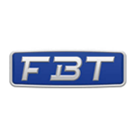 Link to Music Sound & Lighting FBT Products Page