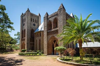 Malawi10.jpg