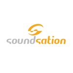 SoundSation.png