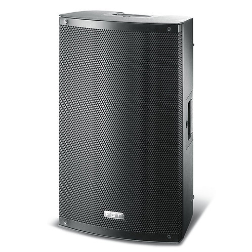 "FBT X-LITE 15A PROFESSIONAL 15"" 1000W POWERED PA SPEAKER OR FLOOR MONITOR"