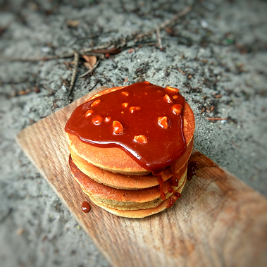 maize and peanut butter pancakes.png