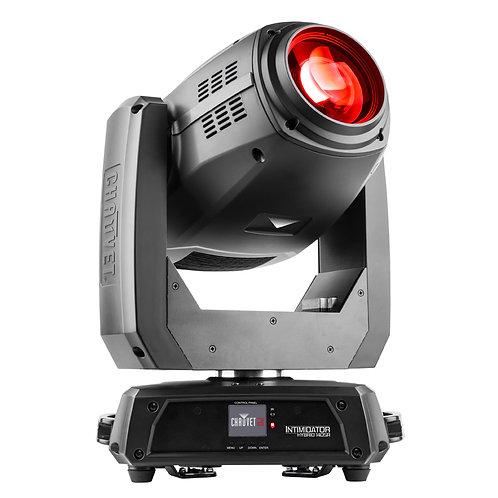 Chauvet Intimidator Hybrid 140SR