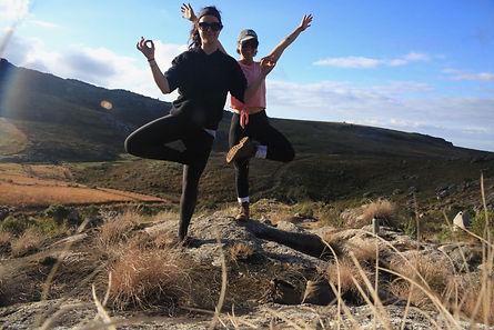 Mount Mulanje Hiking 3.jpg