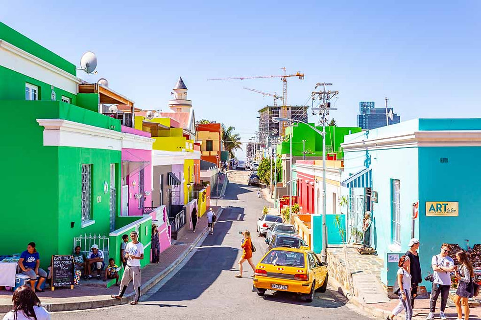 SA47b-Bo-Kaap-Cape-Town-1_Getty Images.j