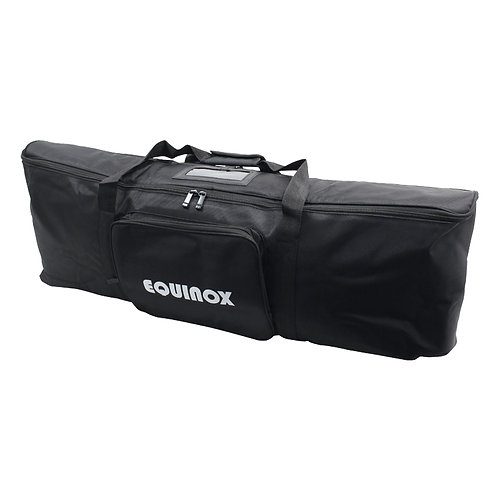 EQUINOX DOMIN8R II PADDED CARRY BAG - PROTECTIVE HEAVY DUTY WITH STRAPS