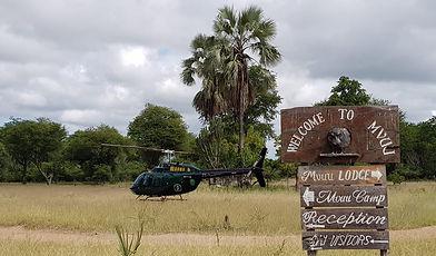 Malawi7.jpeg